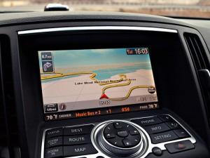 GPS nyomkövetés fuvarosoknak