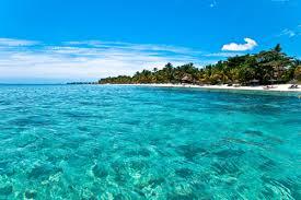 Nyaralás Mauritius