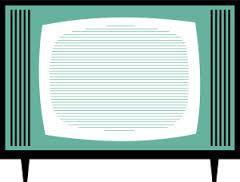 HD csatornák
