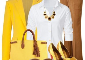 Olasz kosztüm