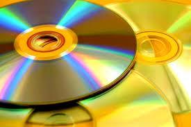 A feláldozhatók 3 dvd