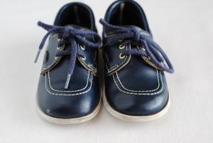 Remek megoldás a supinált cipő