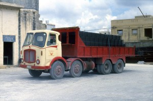 GKI vizsga a tehergépjármű-vezetők részére