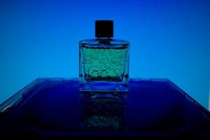 Férfi parfümök