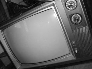 TV csomagok