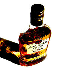 A rum ára
