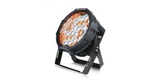 Multiform-lighting világítás